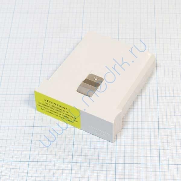 Аккумулятор U16006 2500 мАч  Вид 5