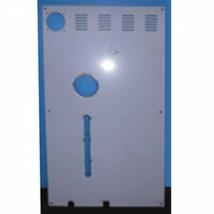 Панель DGM-80KB-05-05