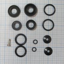 Комплект запасных частей для насоса установки УДЭ-1