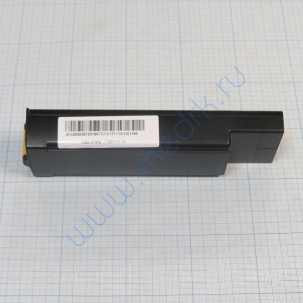 Батарея аккумуляторная для дефибриллятора Lifepak 1000  Вид 3