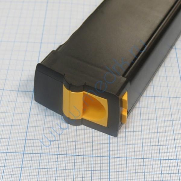 Батарея аккумуляторная для дефибриллятора Lifepak 1000  Вид 5