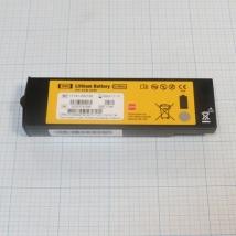 Батарея аккумуляторная для дефибриллятора Lifepak 1000