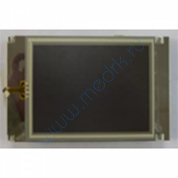 Дисплей сенсорный GA-300 02/0010   Вид 1