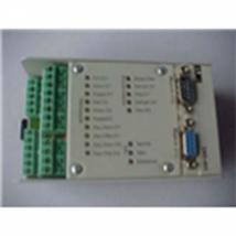 Контроллер двери GA-600 12/0085