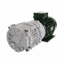 Насос вакуумный GA-ALL 21/0030