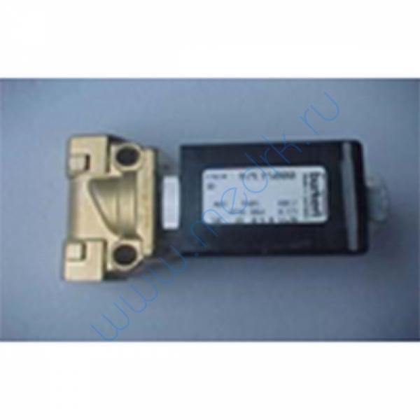 Клапан электромагнитный GA-400 12/0030   Вид 1