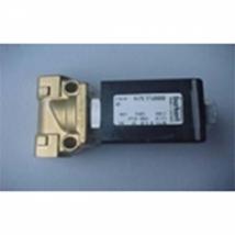 Клапан электромагнитный GA-400 12/0030