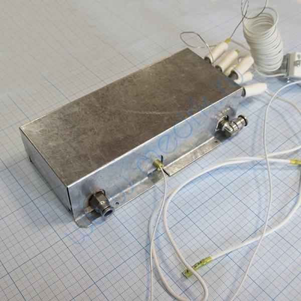 Парогенератор для стерилизатора ГКа-25-ПЗ  Вид 2