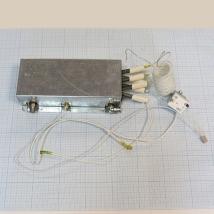 Парогенератор для стерилизатора ГКа-25-ПЗ