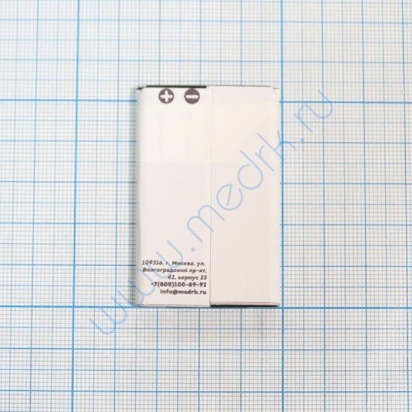 Батарея аккумуляторная для регистратора
