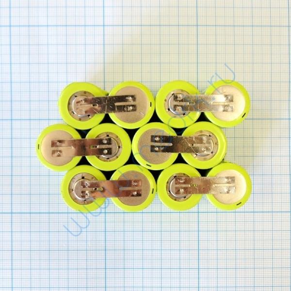 Батарея аккумуляторная 12N1900SCR для