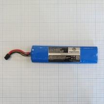 Батарея аккумуляторная батарея 8H-SC3000 для ЭКГ Heart Screen 112 (МРК)
