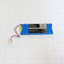 Батарея аккумуляторная 10H-AA2000 для KENZ Cardico-306 (МРК)