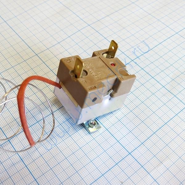 Датчик-реле температуры Ту95/S для стерилизатора ВКа-75ПЗ  Вид 2