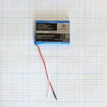 Батарея аккумуляторная 2LP464461UN для ЭКГ ЭК1Т-1/3-07 Аксион (МРК)