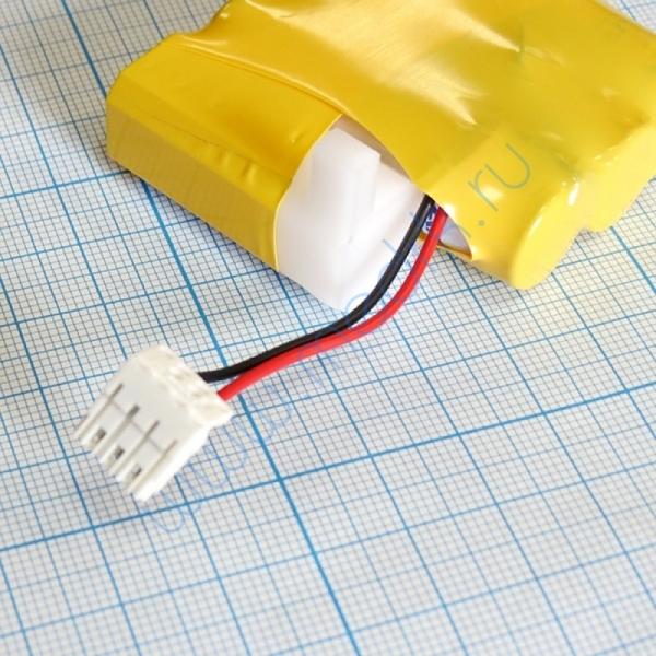 Батарея аккумуляторная для Perfusor Compact С  Вид 3
