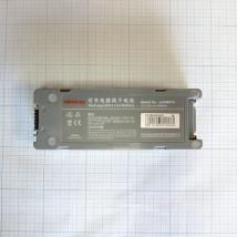 Батарея аккумуляторная для дефибриллятора Beneheart D6