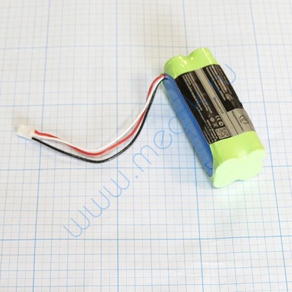 Батарея аккумуляторная 8H-4/5A2000 для Fukuda ME/С120 (МРК)  Вид 3