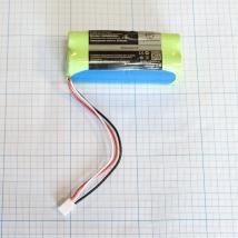 Батарея аккумуляторная 8H-4/5A2000 для Fukuda ME/С120 (МРК)