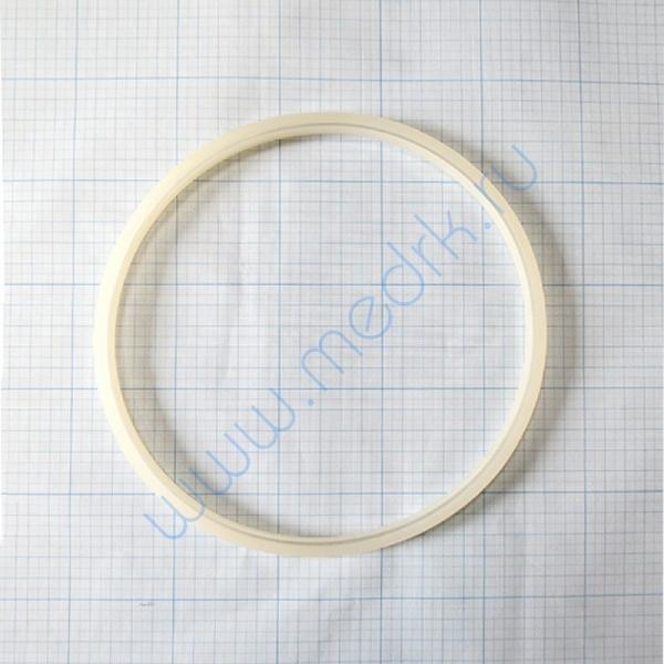 Прокладка для аквадистиллятора АЭ-14-Я-ФП-01  Вид 1