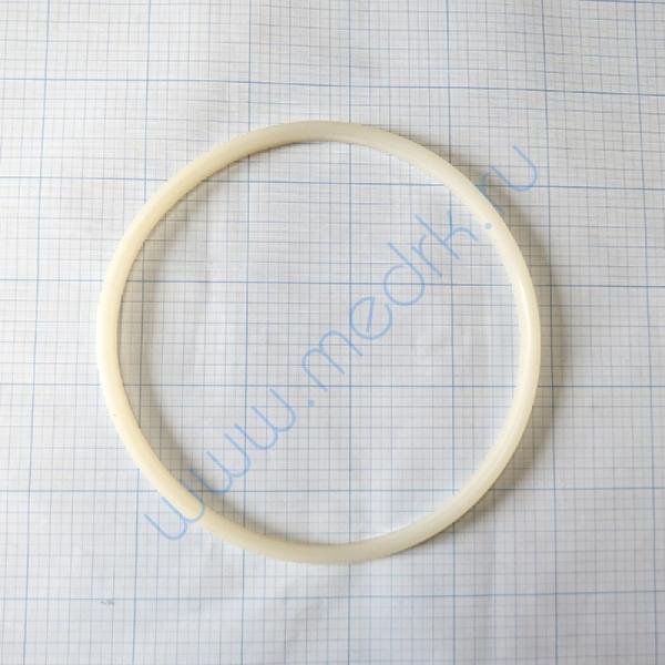 Прокладка для аквадистиллятора АЭ-14-Я-ФП-01  Вид 2