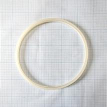 Прокладка для аквадистиллятора АЭ-14-Я-ФП-01