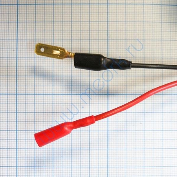 Батарея аккумуляторная 10H-SC3000P для МПР 6-03 Тритон (МРК)  Вид 4