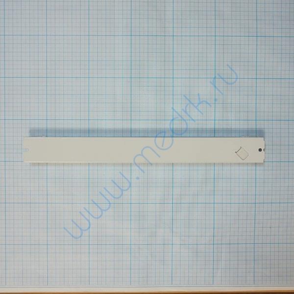 Аппарат пускорегулирующий электронный ЭПРА OSRAM QTP-DL 1х55/230x240  Вид 4