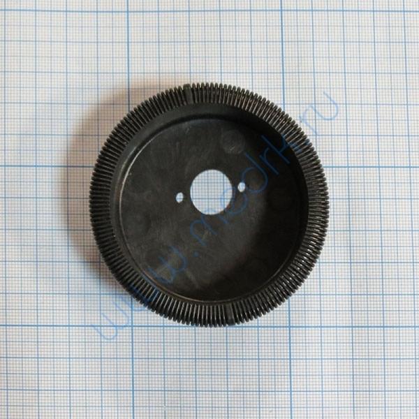 Крышка пластмассовая VD-ALL 17/0069  Вид 2