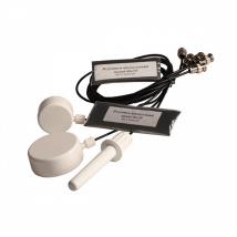 Комплект излучателей для аппарата ДМВ-01, ДМВ-02 Солнышко