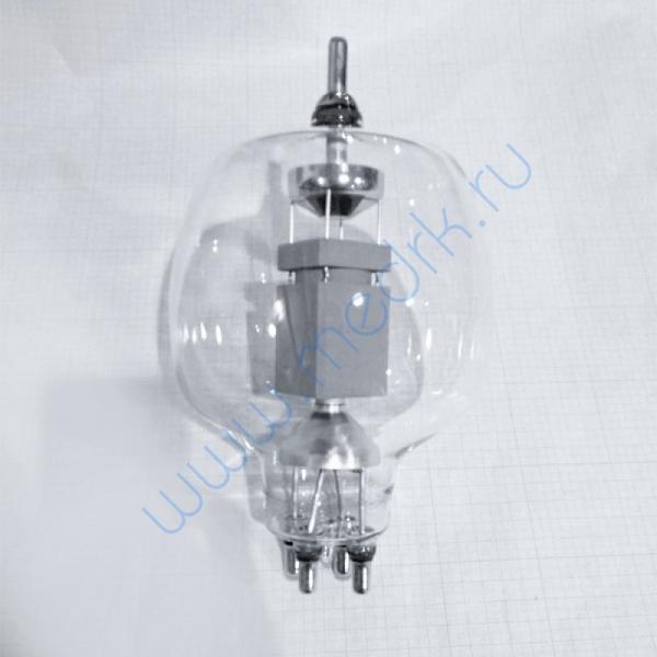 Лампа FU-606 6T50 TB5-2500  Вид 1