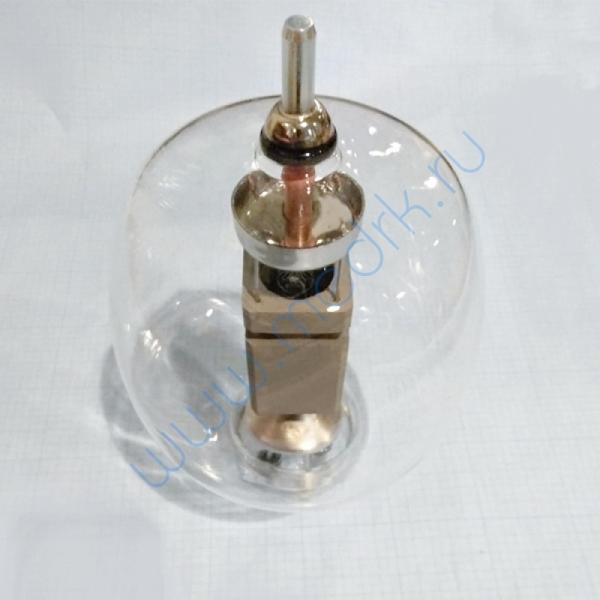 Лампа FU-606 6T50 TB5-2500  Вид 2