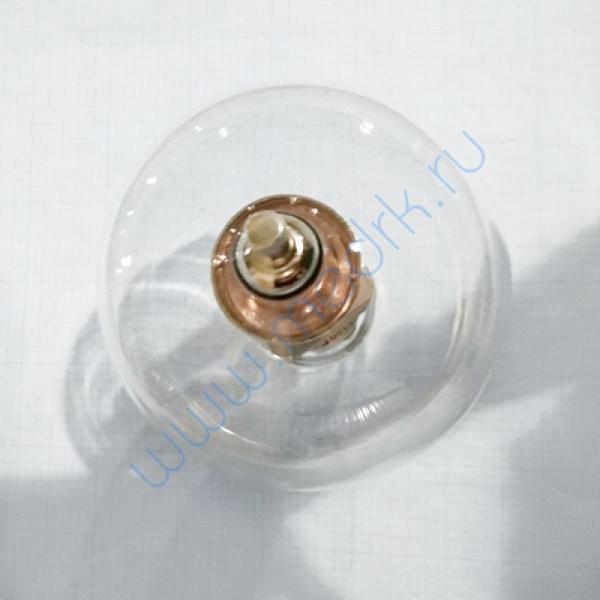 Лампа FU-606 6T50 TB5-2500  Вид 3