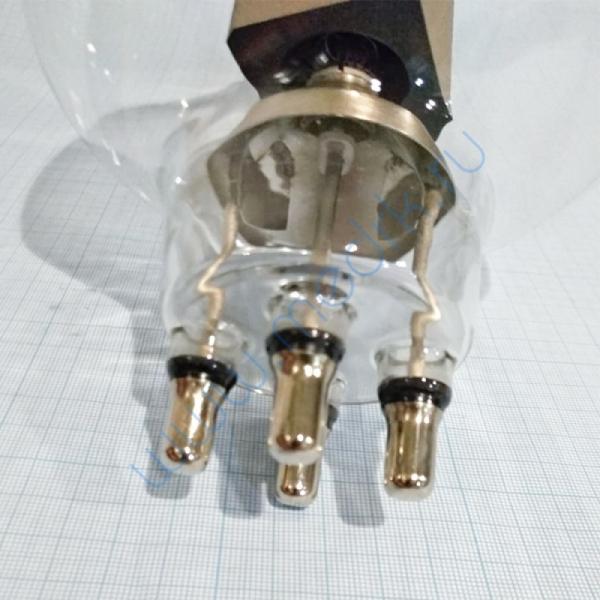 Лампа FU-606 6T50 TB5-2500  Вид 4