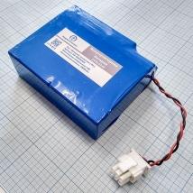 Батарея аккумуляторная для Code Master XL (МРК)
