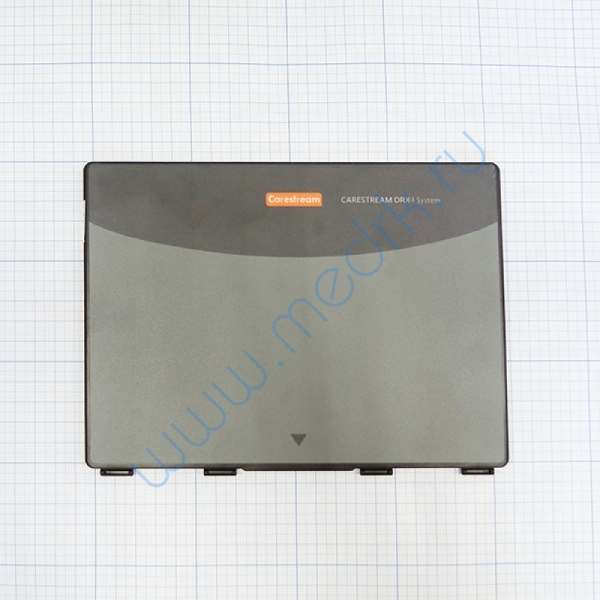 Батарея аккумуляторная для Carestream DRX-1  Вид 1