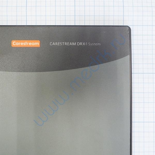 Батарея аккумуляторная для Carestream DRX-1  Вид 2