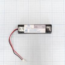 Батарея аккумуляторная 4ICR18650 HYLB-952 для ЭКГ Sensitec ECG 1012 (МРК)