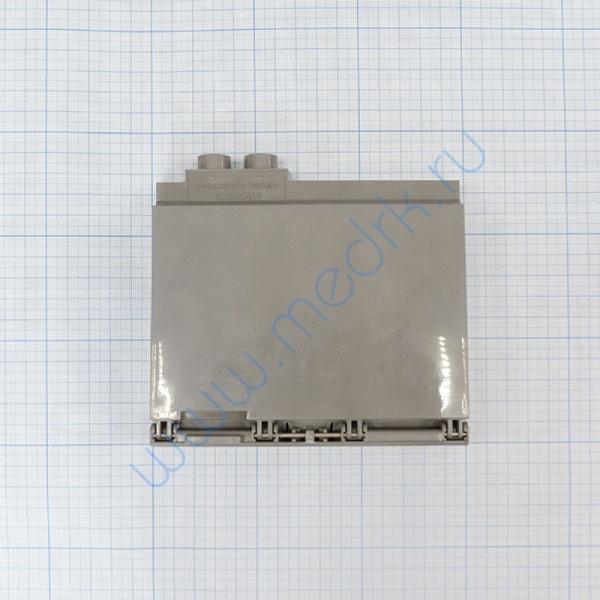 Блок аккумуляторной батареи ЮМГИ.687291.010 Аксион ДКИ-Н-11 NEW  Вид 1