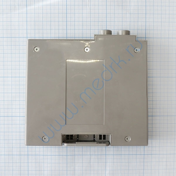 Блок аккумуляторной батареи ЮМГИ.687291.010 Аксион ДКИ-Н-11 NEW  Вид 2