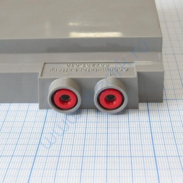 Блок аккумуляторной батареи ЮМГИ.687291.010 Аксион ДКИ-Н-11 NEW  Вид 4