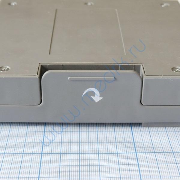 Блок аккумуляторной батареи ЮМГИ.687291.010 Аксион ДКИ-Н-11 NEW  Вид 5