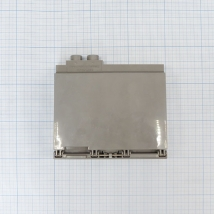 Блок аккумуляторной батареи ЮМГИ.687291.010 Аксион ДКИ-Н-11 NEW