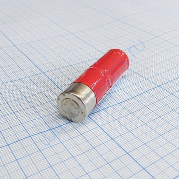 Батарея аккумуляторная 2,4В 700мАч (МРК)  Вид 4