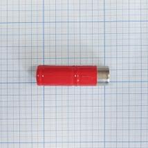 Батарея аккумуляторная 2,4В 700мАч (МРК)