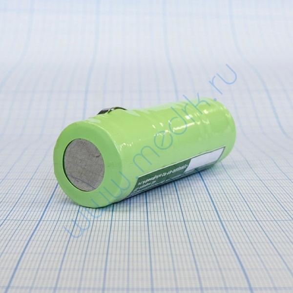 Батарея аккумуляторная NiCd для офтальмоскопа Vista KEELER (МРК)  Вид 5