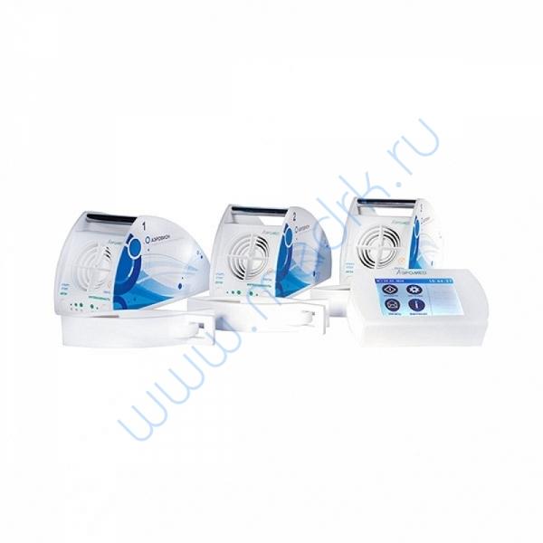 Аэроионизатор Аэровион АИДт-01  Вид 1
