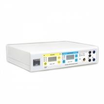 Аппарат ЭХВЧ-0202-ЭФА (модель 0202-2, 200 Вт) электрохирургический высокочастотный