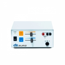 Аппарат радиоволновой электрохирургический DS.Surg 50