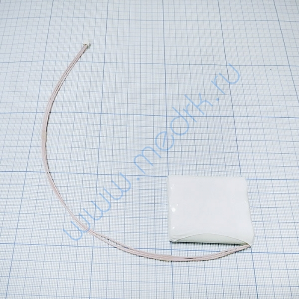 Батарея аккумуляторная 3HAA2400 (МРК) для BMW WCS-2  Вид 3